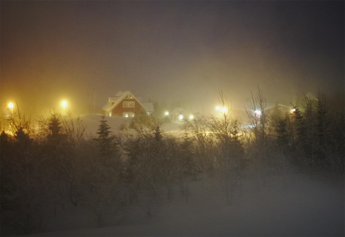 winterstorm