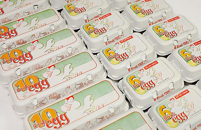 eggjabakkar